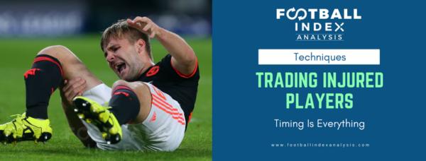 Football index injured players