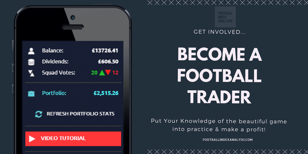 Join football index
