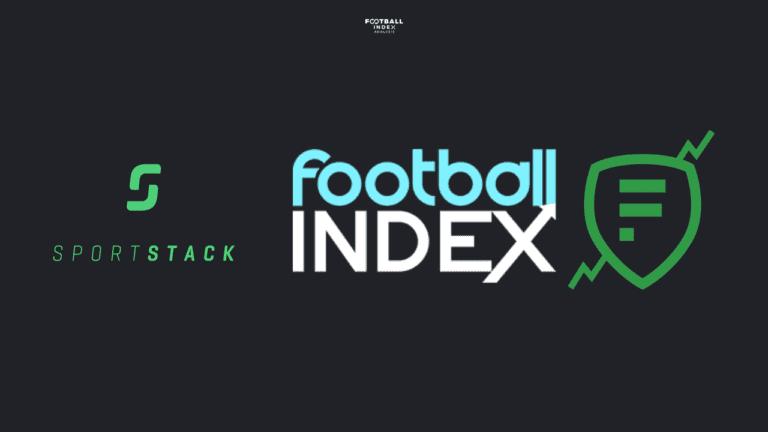 Football Index vs Sportstack