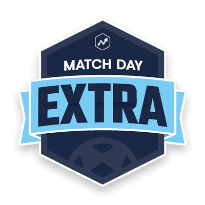 Match Day Extra